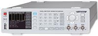 Генераторы сигналов произвольной формы HMF2550 HMF2525