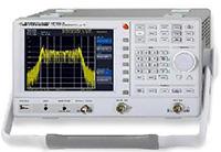Анализаторы сигналов серии HMS