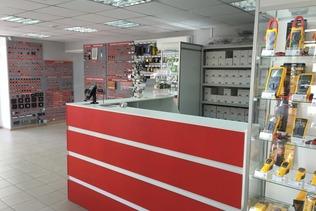 Магазин и оптовый отдел в Перми. Фото 5