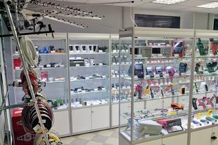 Магазин и оптовый отдел в Твери. Фото 5