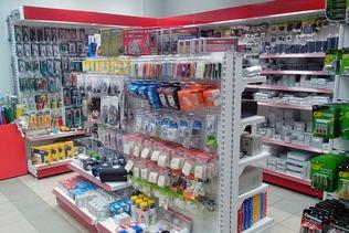 Магазин и оптовый отдел в Твери. Фото 6