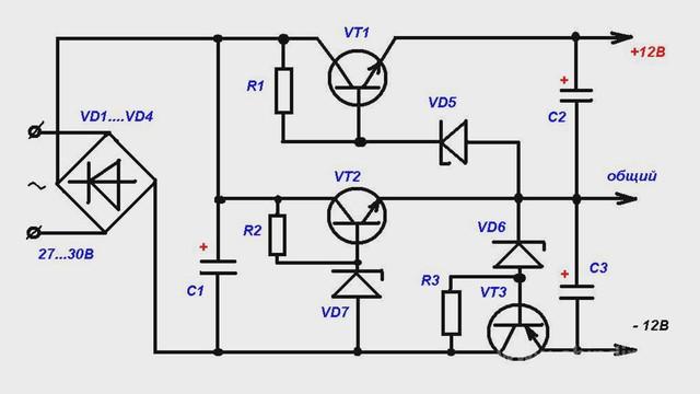 Схемы узоров для вязания крючком схемы и описание