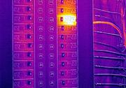 Диагностика электротехнических установок