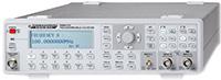 Программируемый частотомер HM8123