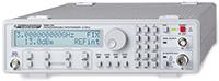 Генераторы сигналов (синтезаторы частот) HM8134-3 и НМ8135