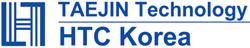 TAEJIN Technology
