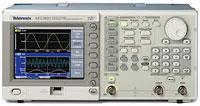 Генераторы функциональные и сигналов произвольной формы серии AFG3000