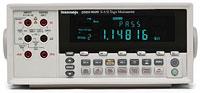 Цифровые мультиметры DMM4000