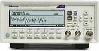 Частотомеры серии FCA3000/3100