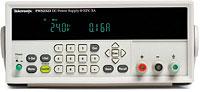 Источники питания постоянного тока серии PWS2000