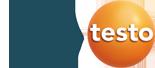 ЧИП и ДИП - официальный дистрибьютор Testo