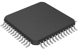 ADuC832 - однокристальная система сбора данных семейства MicroConverter от Analog Devices