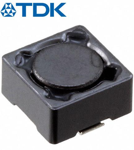 SMT-индуктивность от TDK серии B82472G6