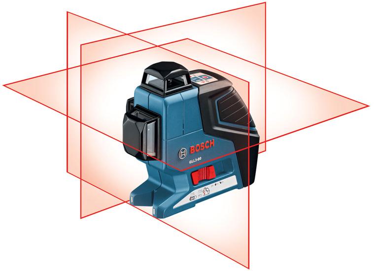 Лучшая видимость лазерных линий по привлекательной цене!