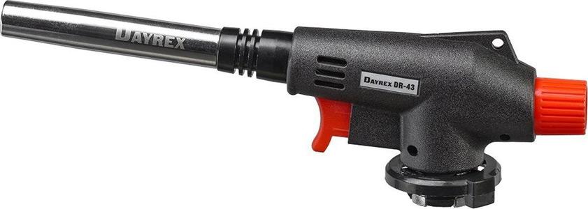 Dayrex-43