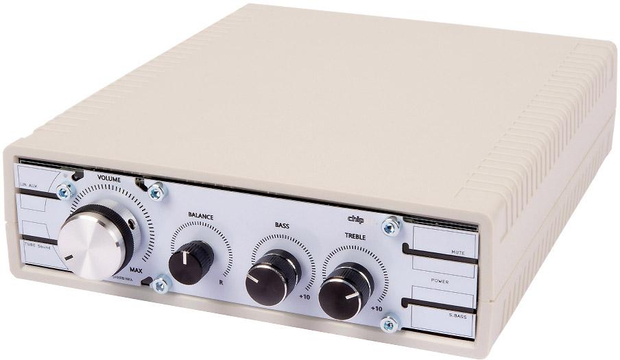 RDC2-0058 MK2