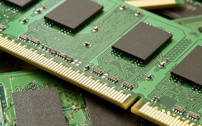 DRAM и NAND Flash сохранят в 2020 году свои лидирующие позиции