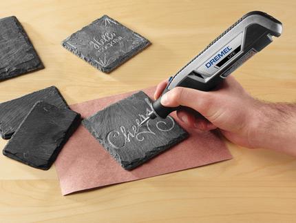 Многофункциональный инструмент Dremel7760-15lite для мелких работ по дому