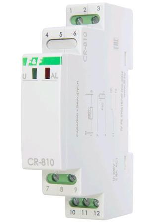 CR-810