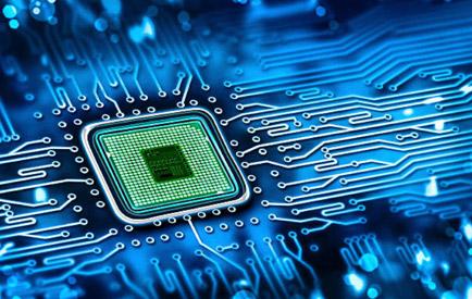 Итоги продаж за 1 квартал 2020 года подвели лидеры рынка электронных компонентов