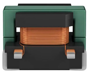 Новинка от Epcos- токоизмерительные трансформаторы серии B82801A1