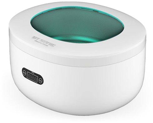 Ультразвуковая отмывочная ванна GT-F6