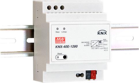 KNX-40E