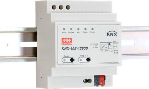 KNX-40E-1280D
