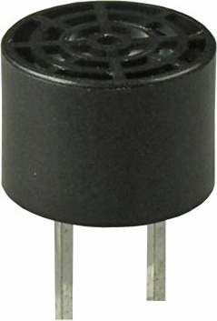Ультразвуковые датчики MA40S4S / MA40S4R