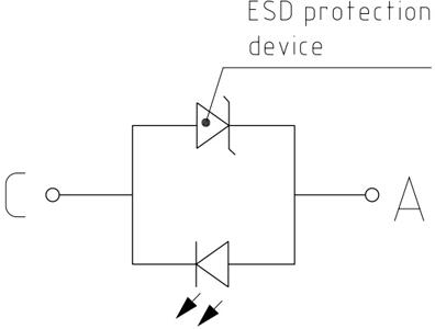 Функциональная схема KW CELMM1.TG