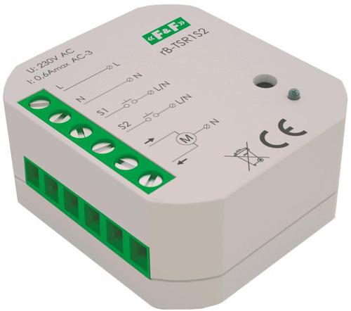 Трехрежимный Bluetooth модуль Proxi Shade