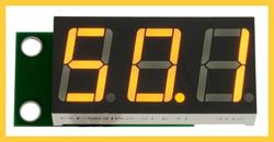 SVH0043UY-100, желтый
