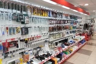 Магазин и оптовый отдел в Ижевске. Фото 7