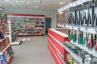 Магазин и оптовый отдел в Минске. Фото 1