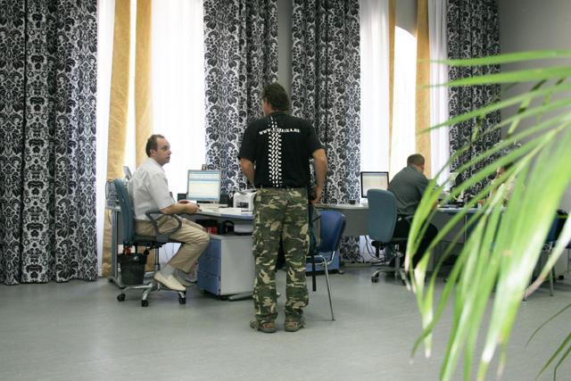 работа в москве экспедитором от 40000