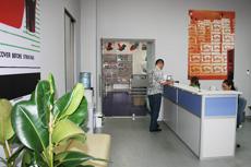 Магазин и оптовый отдел в Москве на Гиляровского, Оптовый отдел. Фото 6