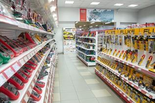 Магазин в Щербинке. Фото 2