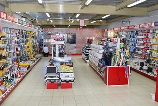 Магазин в Щербинке. Фото 4