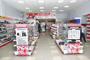 Магазин в Щербинке. Фото 5