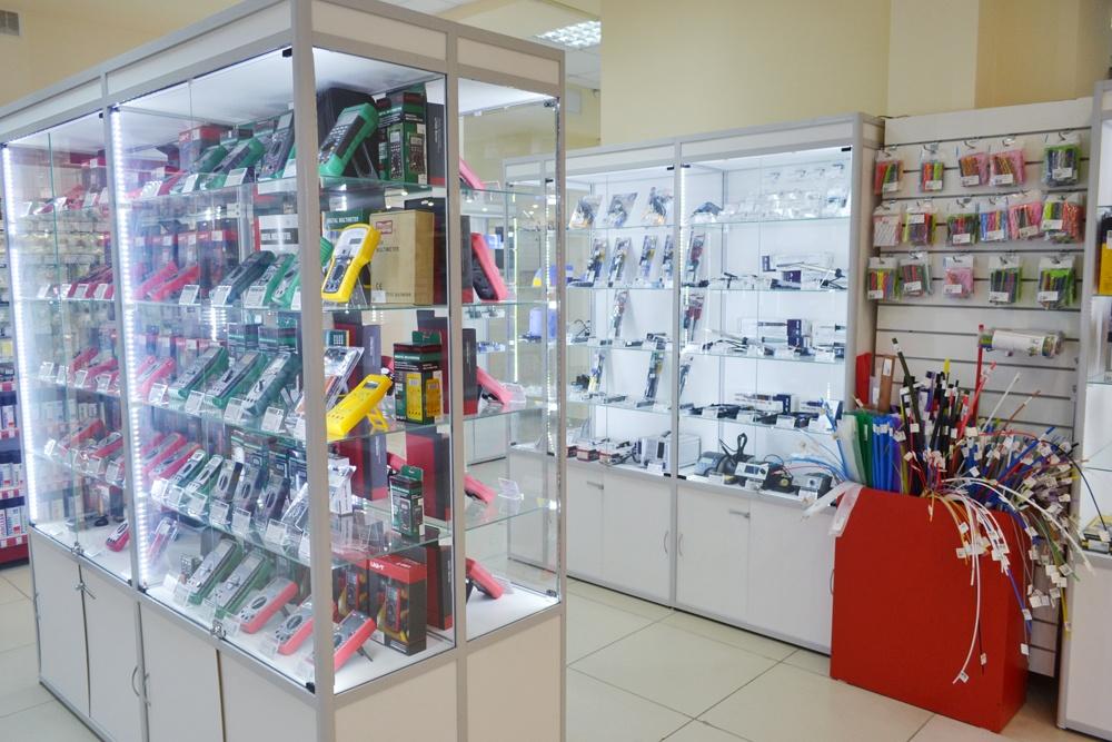Продажа бытовой техники в   tdrbtru