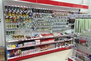 Магазин и оптовый отдел в Волгограде. Фото 3