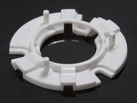 C14115_PF- SOCKET-CXA15-18, Optical Lens Accessories