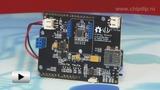 Смотреть видео: Energy Shield, модуль питания для Arduino