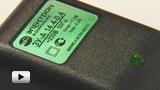 Смотреть видео: Зарядные устройства ЗУ-А для шуруповертов
