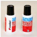 Coolian CGR-2, Растворитель для снятия термопасты ...