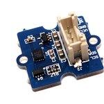 Grove - 3-Axis Digital Accelerometer(±1.5g) ...