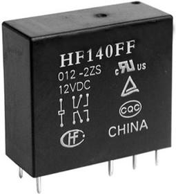 HF140FF/024-2HTF
