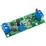SCD0049-0.4A, Контроллер заряда 12 В свинцового аккумулятора