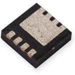 Фото 2/5 IRFHM830TRPBF, Транзистор, N-канал 30В 21А [PQFN-3.3x3.3]