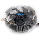Устройство охлаждения(кулер) ZALMAN CNPS90F (95 Вт), 92мм